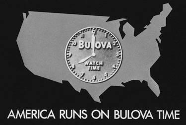 Bulova-Clock-blog