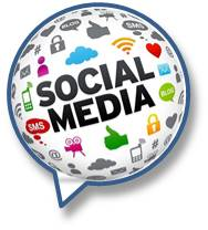 qual-social-media
