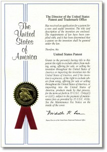 patent-01-emailng