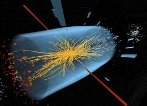 Higgs Boson-02